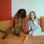 Christo & Penny