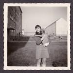 60-iger Jahre in Aschersleben